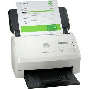 Skener HP ScanJet Enterprise Flow 5000 s5