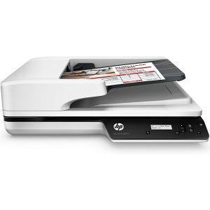 Skener HP ScanJet Pro 3500 f1 Eu