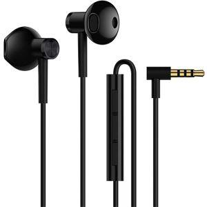 Slušalice Xiaomi Mi Dual Driver, Crne