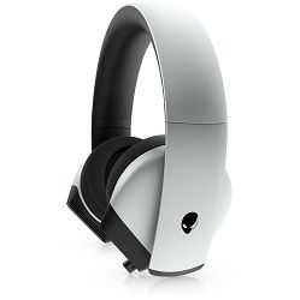Slušalice Alienware 7.1 Gaming AW510H (Lunar Light) - MAXI PONUDA