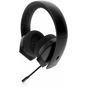 Slušalice Alienware Gaming AW310H - MAXI PONUDA
