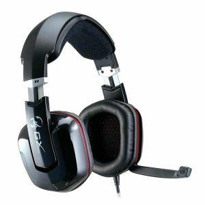 Slušalice Genius HS-G700V, 7.1, s mikrofonom