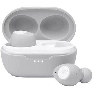 Slušalice JBL Tune 115TWS, bežične, bluetooth, mikrofon, in-ear, bijele