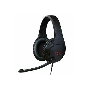Slušalice Kingston HyperX Cloud Stinger