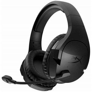 Slušalice Kingston HyperX Wireless Gaming Headset, Cloud Stinger