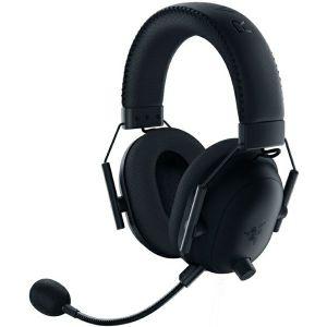 Slušalice Razer Blackshark V2 Pro, Gaming, Bežične/žične, PS4/PC/Nintendo, RZ04-03220100-R3M1