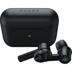 Slušalice Razer Hammerhead True Wireless Pro In-Ear, RZ12-03440100-R3G1