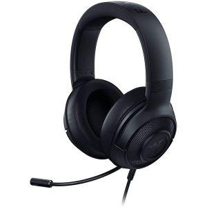 Slušalice Razer Kraken X, 7.1 surround, RZ04-02890100-R3M1 - MAXI PONUDA