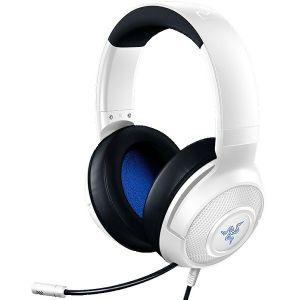 Slušalice Razer Kraken X for PlayStation 4/5, RZ04-02890500-R3M1
