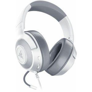 Slušalice Razer Kraken X Mercury RZ04-02890300-R3M1 - MAXI PONUDA