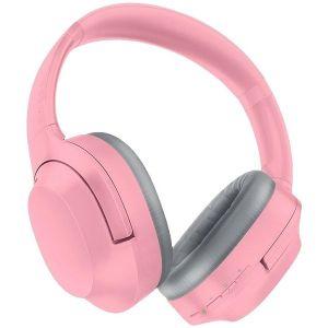 Slušalice Razer Opus X, bežične, roze, RZ04-03760300-R3M1