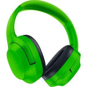 Slušalice Razer Opus X, bežične, zelene, RZ04-03760400-R3M1