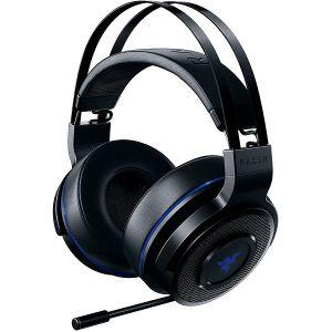 Slušalice Razer Thresher for PlayStation 4 RZ04-02580100-R3G1