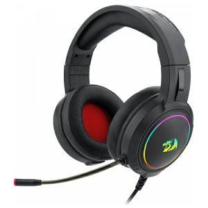 Slušalice Redragon Mento H270 RGB, gaming, žične, PC, PS4, Xbox One