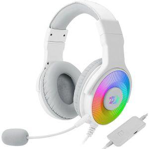 Slušalice Redragon Pandora 2 H350W-RGB-1, gaming, žične, PC, PS4, PS5, Xbox One, Nintendo Switch