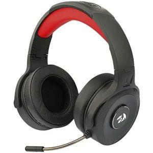 Slušalice Redragon Pelops H818 Pro, gaming, bežične, PC, PS4, PS5, Xbox One