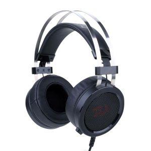 Slušalice REDRAGON SCYLLA H901