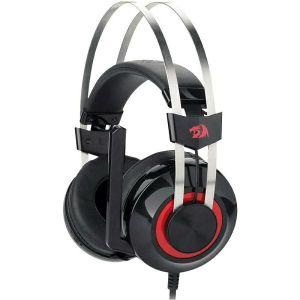 Slušalice Redragon TALOS Gaming
