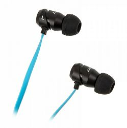 Slušalice ROCCAT® Aluma, ROC-14-210, in ear, gaming