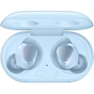 Slušalice Samsung Galaxy Buds+, Bluetooth, Plava - MAXI PONUDA