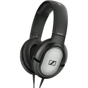 Slušalice Sennheiser HD 206