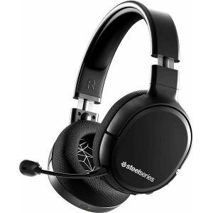 Slušalice Steelseries Arctis 1 Wireless