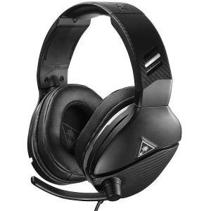Slušalice TURTLE BEACH Recon 200, gaming, PC, PS4, PS5, Xbox One/Series S/X, Nintendo Switch, crne