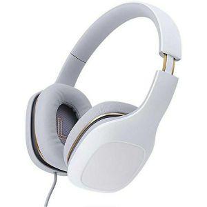 Slušalice Xiaomi Mi Comfort, Bijele
