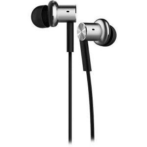 Slušalice Xiaomi Mi In-Ear Pro, Srebrne