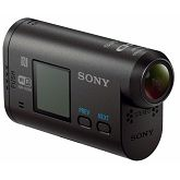 Sony  HDR-AS30VE ExmorR/FHD/OSS/WiFi ActionCam