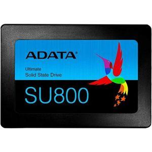 SSD Adata 512GB SU800 SATA 3D Nand, ASU800SS-512GT-C