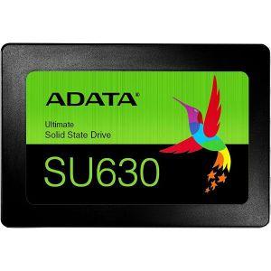 SSD Adata 960GB SU630 SATA 3D Nand