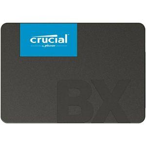 SSD CRUCIAL BX500 2TB, 2.5