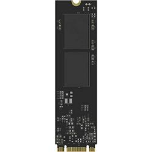 SSD Hikvision E100NI, 256GB M.2 SATA3, R545/W480 MB/s