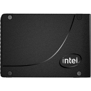 SSD Intel Optane DC P4801X Series (100GB, 2.5in PCIe x4, 3D XPoint™, 60DWPD)