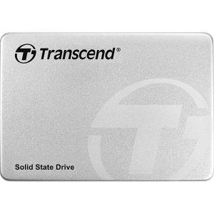 SSD Transcend 120GB SATA SSD220S, TS120GSSD220S