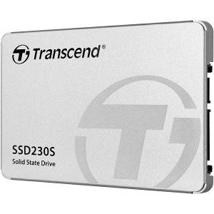 SSD Transcend 128GB SATA SSD230S 3D Nand, TS128GSSD230S - PROMO