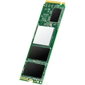 SSD Transcend 2 TB MTE220S PCIe M.2 2280 NVMe