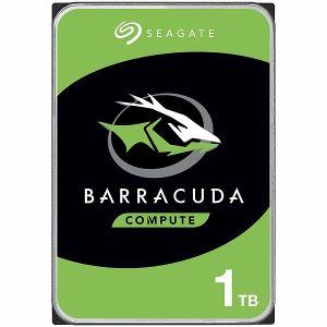 Hard disk Seagate Mobile Barracuda 25 Guardian (2.5/ 1TB/ SATA 6Gb/s/ rmp 5400)