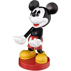 Stalak za mobitel / gamepad Cable Guy - Mickey Mouse