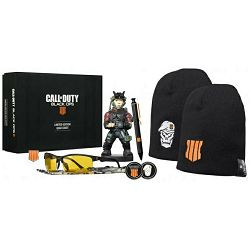 Stalak za mobitel / gamepad Cable Guy -   CALL OF DUTY BLACK OPS IV