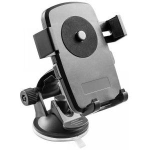 Stalak za mobitel SBOX PS-11 - Vjetrobranski