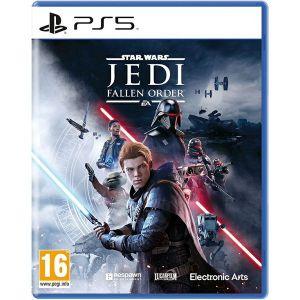 Star Wars: Jedi Fallen Order PS5