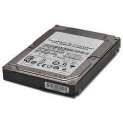 HDD Lenovo System x 600GB 10K 12Gbps SAS 2.5in G3HS 512e HDD