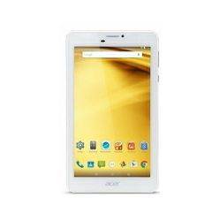 Tablet Acer Iconia Talk 7, B1-723, 7