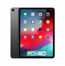 Tablet Apple 11