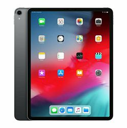 Tablet Apple 12.9