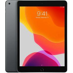 Tablet Apple iPad 7 10.2