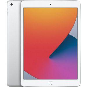 Tablet Apple iPad 8 10.2