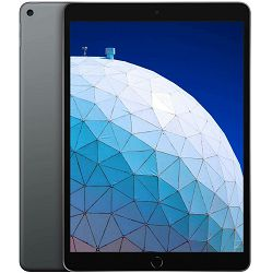 Tablet Apple iPad Air 3 10.5